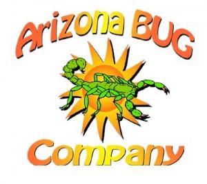 Sedona - Verde Valley - Prescott - Prescott Valley Pest Control - Exterminators
